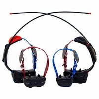 buy  Garmin / Tri Tronics Additional Collars (Extra Receivers)