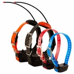 shop Garmin / Tri Tronics Additional Collars (Extra Receivers)