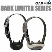 shop Garmin / Tri-Tronics Bark Limiter No-Bark Collars and Accessories