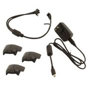 shop Garmin / Tri-Tronics Training Collar Chargers and Power Supplies