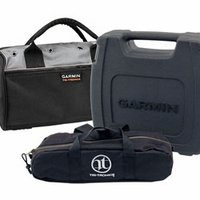 buy  Garmin / TriTronics Cases and Bags