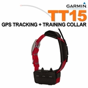 shop ALPHA / PRO 550+ TT15 Add-On Collar