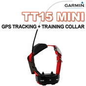 shop ALPHA / PRO 550+ TT15 MINI Add-On Collar