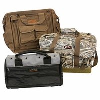 buy  Gear Bags, Field Bags, Blind Bags and Heavy-Duty Training Bags
