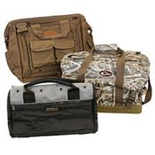 shop Field Bags, Blind Bags & Heavy-Duty Training Gear Bags