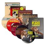 shop General Obedience  -- Dog Training Videos & DVDs