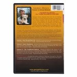 shop George Hickox Training the Upland Retriever DVD back