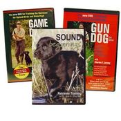 shop Gift Ideas -- DVDs