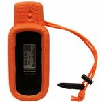 shop GizzMoVest Holster for Garmin Alpha 100 -- Orange