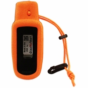 shop GizzMoVest Holster for Garmin Astro 430 / 320 -- Orange