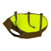 buy  Goose and Boone Sylmar Body Guard Vest -- Yellow