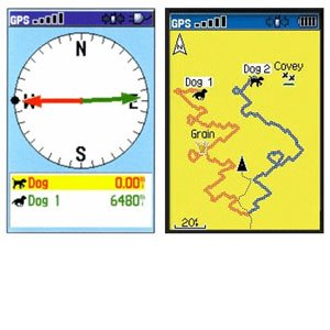 buy discount  GPS Screens and Icons