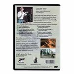 shop Gun Dog DVD back