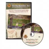 shop Gun Dog Obedience Part 1 with Dan Hosford DVD