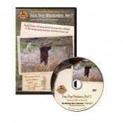 shop Gun Dog Obedience Part 2 with Dan Hosford DVD