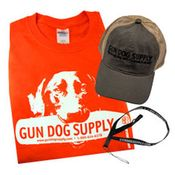 shop Gun Dog Supply Gear