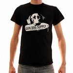 "shop Gun Dog Supply ""Roxy"" T-Shirts"