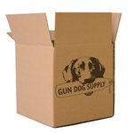 shop Gun Dog Supply  Shipping & Other Information Page