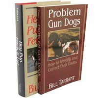 shop Gun Dog Training with Bill Tarrant