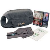 shop Gun Shy / Thunder / Noise Conditioning Products