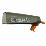 shop Gunners Up! Mega Whistle