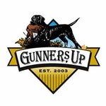 shop Gunners Up Products