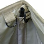 shop Gunslinger Decoy Bag Corner Pole Placement