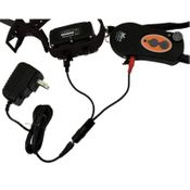 shop H2O-1810 Transmitter and Receiver on Charger