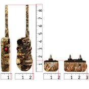 shop H2O 1820 PLUS Camo Collar and Transmitter Scaled