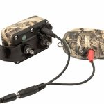 shop H2O 1820 PLUS Camo Receiver and Transmitter Charging
