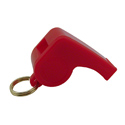 shop Hammerhead M4:9 Classic Whistle