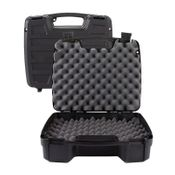 shop Handheld Dummy Launcher Carrying Case