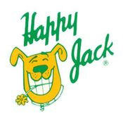shop Happy Jack Products