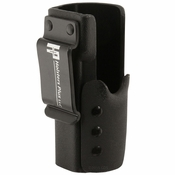 shop Hardshell Holster for Garmin Pro TX -- 1.5 in. Belt Clip