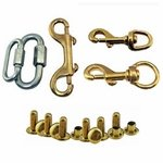 shop Hardware for Dog Training