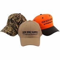 buy  Hats for Hunting and Dog Training