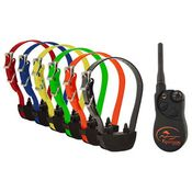 shop HAVE MORE THAN ONE DOG? SportDOG Multi-Dog Collars