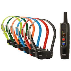 shop HAVE MORE THAN ONE DOG? Garmin Multi-dog Training Collars