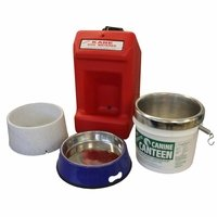 buy  Heated Dog Waterers, Heated Buckets, Bowls, and Water Bucket Heaters