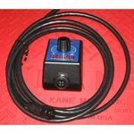 shop Heated Mat Thermostat Cable Detached