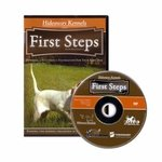shop Hideaway Kennels First Steps with Ben Garcia DVD