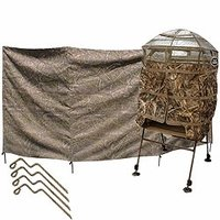 buy  Holding and Hunting Blinds
