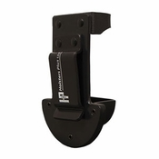 shop Holsters Plus Hardshell SD-825X / 1225X Holster - 2 1/4 in. Belt Clip
