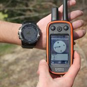 shop How to Match the Fenix 3 to Your Astro 430 / 320 or Alpha 100