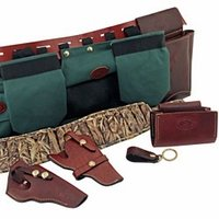 buy  Hunting and Training Belts