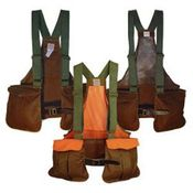 shop Hunting and Training Vests