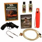 shop Hunting Dog Training Equipment