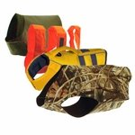 shop Hunting Dog Vests, Jackets, Coats, & Chest / Tail Protectors