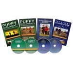 shop Huntsmith Training DVD 4 Pack