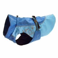 buy  CLEARANCE -- Hurtta Dog Raincoat